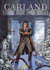 carland_crossT01_cover3