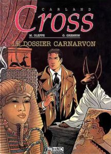 carland_crossT02_cover2