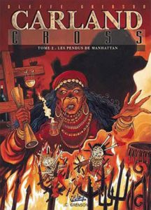 carland_crossT07_cover2