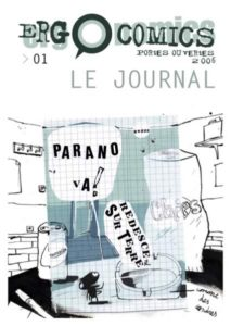 journal_cover_p1