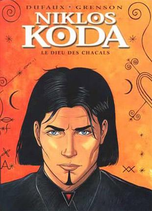 koda_T02_cover