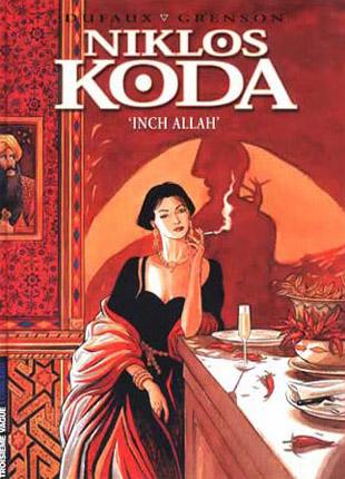 koda_T03_cover