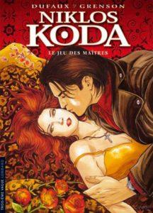 koda_T08_cover