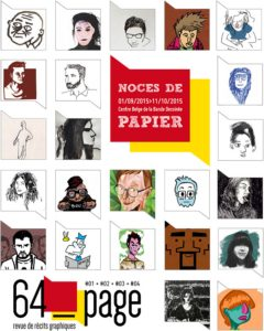 EXPO_noces_papier
