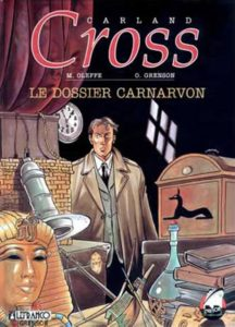 carland_crossT02_cover1