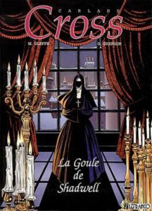 carland_crossT06_cover1