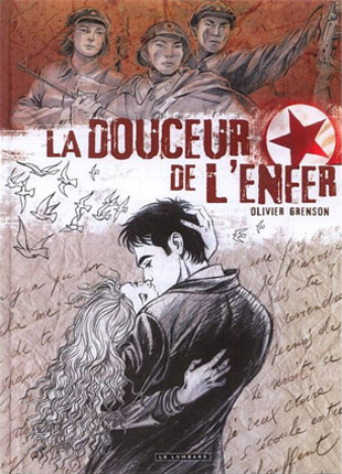 La Douceur de l'Enfer