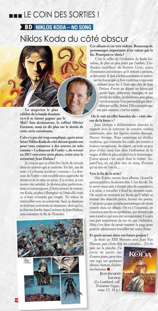 interview_cine_tele_revue