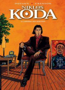 koda_T01_cover