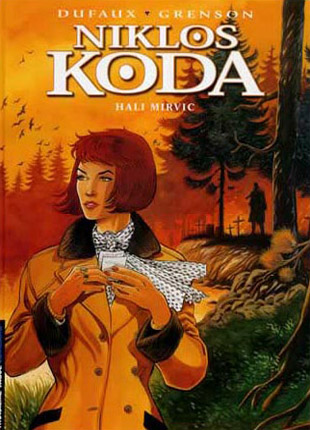 koda_T05_cover