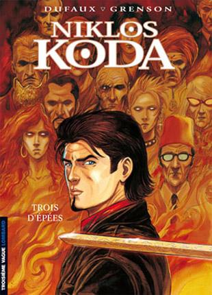 koda_T10_cover