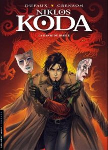 koda_T11_cover