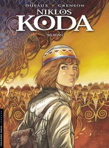 koda_T13_cover