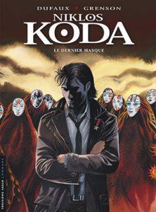 koda_T15_cover